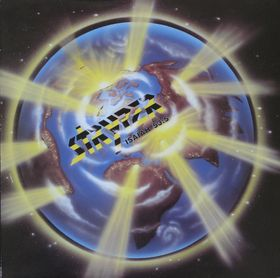 The_Yellow_and_Black_Attack_-_Stryper