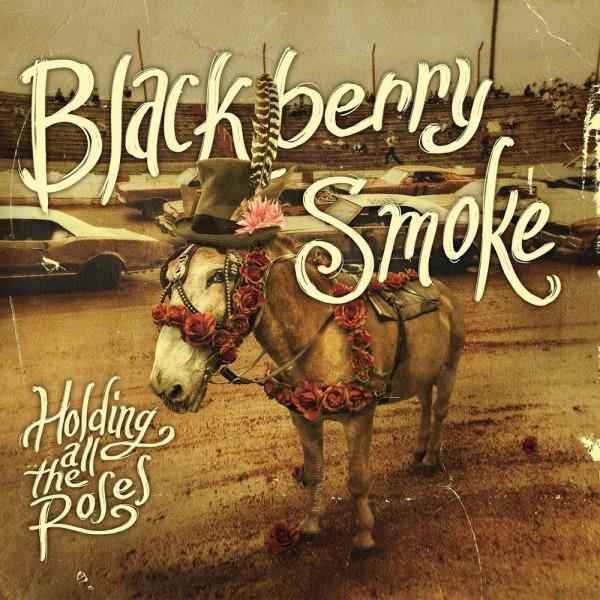 blackberry-smoke-holding-all-the-roses