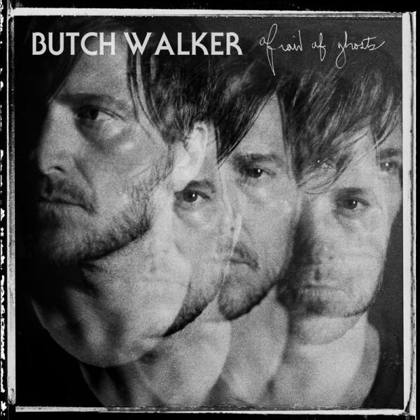 butch walker 1