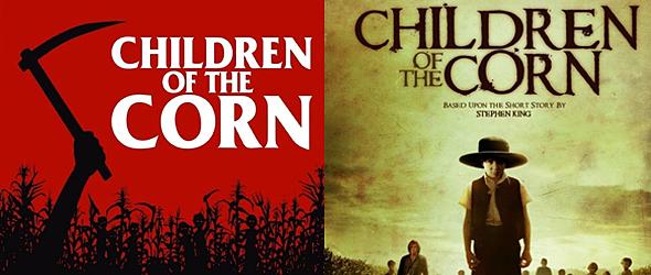 children anatomy article slide - The Anatomy of a Remake: Children of the Corn