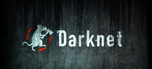 darknet tv series