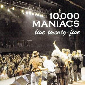 10,000_Maniacs_-_Live_Twenty-Five