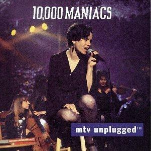 10,000_Maniacs_-_MTV_Unplugged