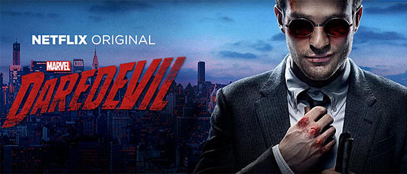 720x294xDaredevil.jpg.pagespeed.ic .OXHtYjcYfG - Daredevil  - Into the Ring (Season 1/ Episode 1)