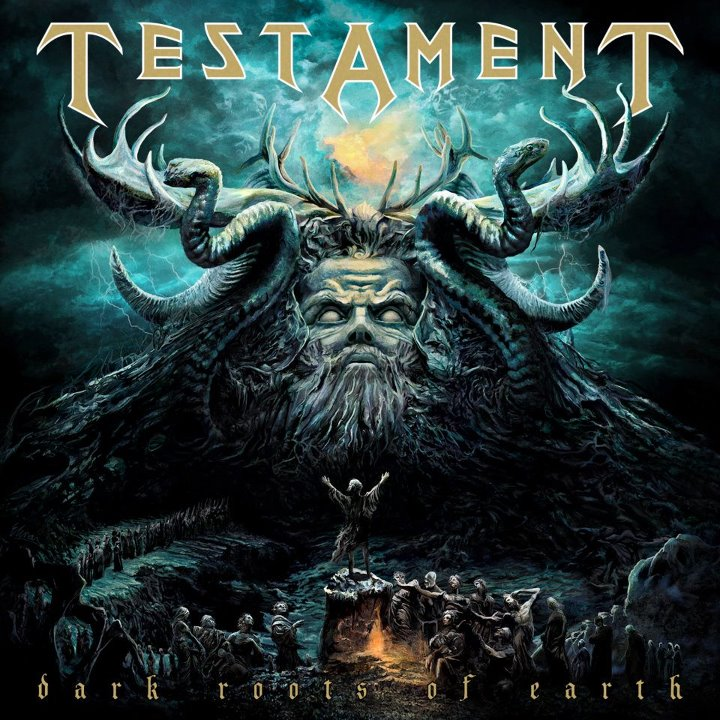 Album_cover_of_-Dark_Roots_of_Earth-_album_by_Testament
