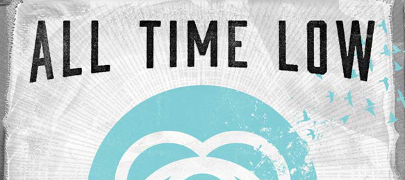 All Time Low Future Hearts1 - All Time Low - Future Hearts (Album Review)