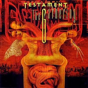 Testament_(band)_-_The_Gathering_(album)