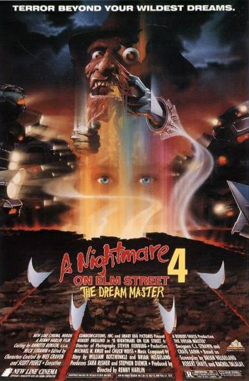a-nightmare-on-elm-street-4-the-dream-master-1988