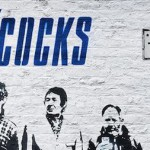 Buzzcocks – The Way (Album Review)