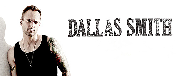 dallas smith slide edited 1 - Interview - Dallas Smith