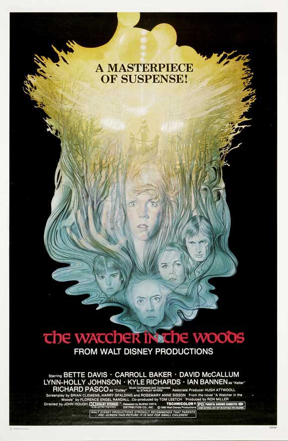 the-watcher-in-the-woods-movie-poster-1980-1020466830