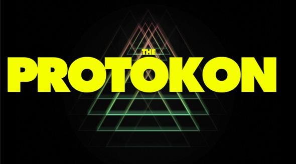 theprotokonlogo - The Protokon (Movie Review)