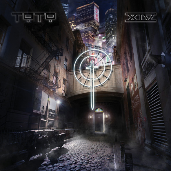 toto-xiv-cover-hr