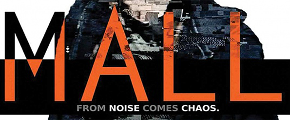 451 1 xl1 - Mall (Movie Review)