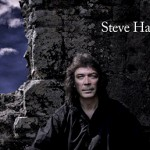 Steve Hackett – Wolflight (Album Review)