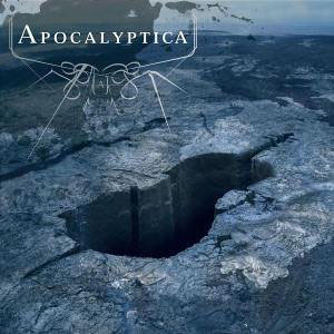ApocalypticaCover