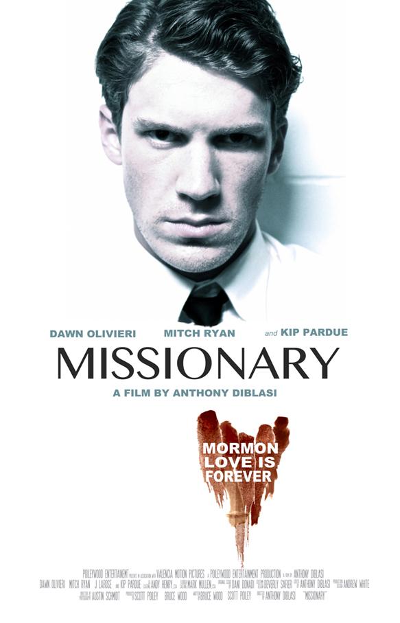 MISSIONARYOFFICIALPOSTERtiny