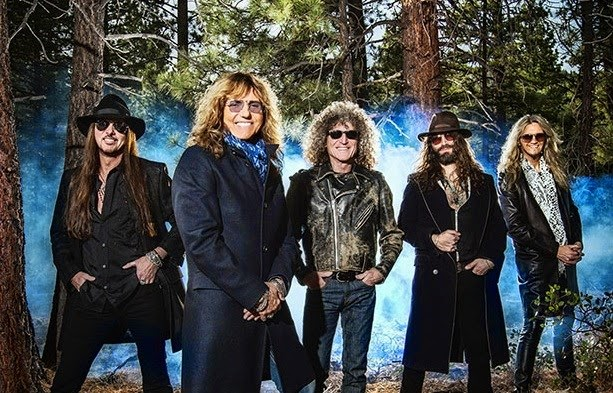 Whitesnake.promo.02-15.smiles