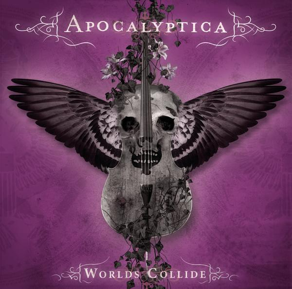Worlds_Collide_Apocalyptica_Cover