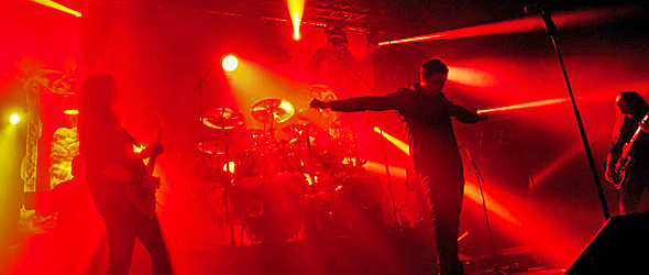 blind slide edited 1 - Blind Guardian outstanding at Stadthalle Offenbach, Germany 4-24-15 w/ Orphaned Land