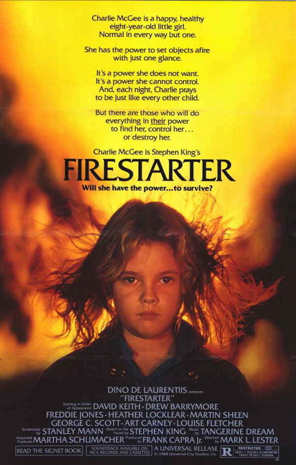 firestarter-movie-poster-1984-1020192887