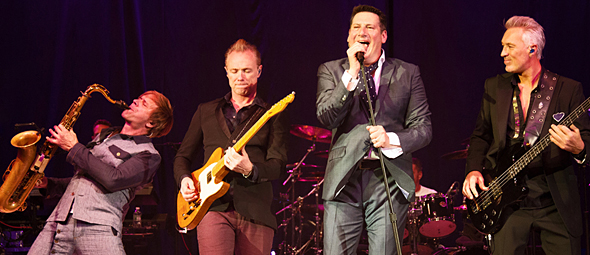 img 1166web edited 1 - Spandau Ballet outstanding NYCB Theatre at Westbury, NY 5-3-15