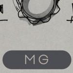 Martin L Gore – MG (Album Review)