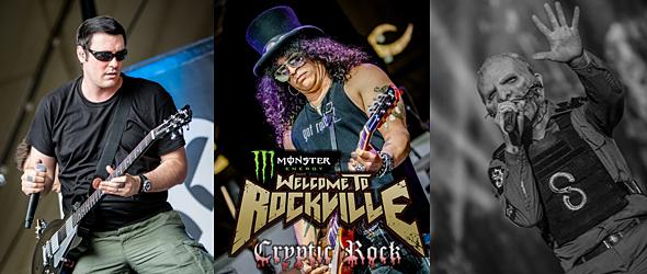 rockville day 2