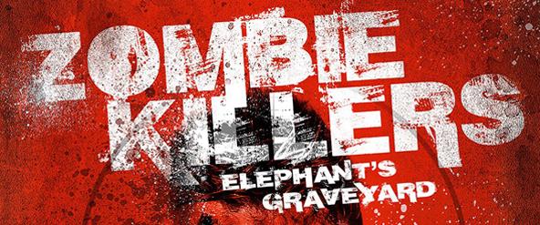 zombie killers elephants graveyard xlg edited 1 - Zombie Killers: Elephant's Graveyard (Movie Review)