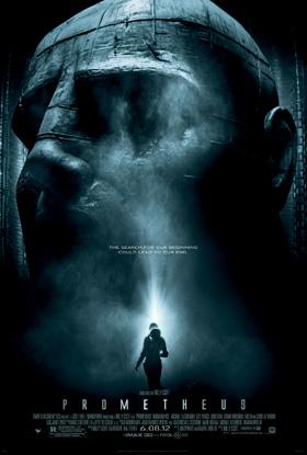 4073325-prometheus-2012-movie_poster
