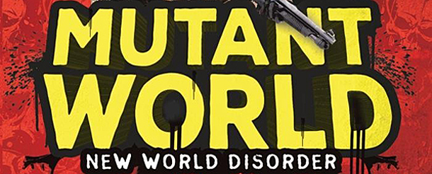 71077 Fk22L. SL1000  edited 1 - Mutant World (Movie Review)