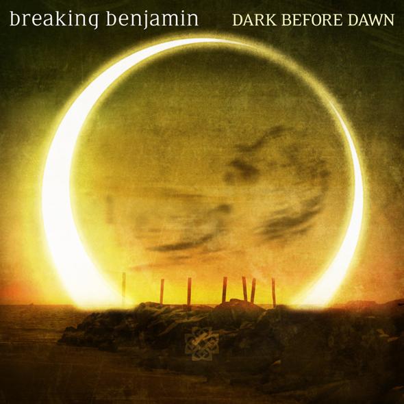 BB.album-cover_web1