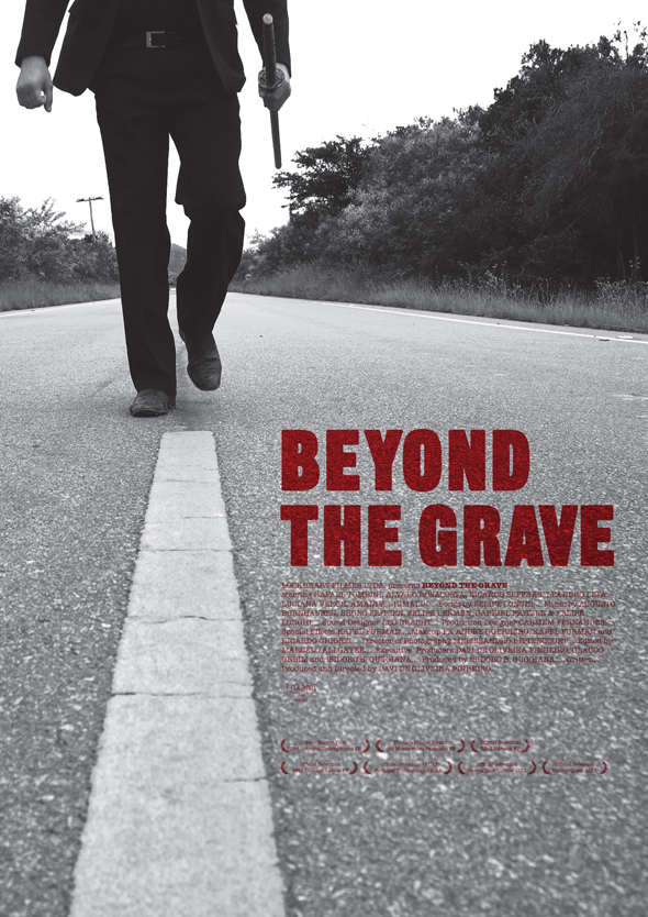 Beyond-the-Grave-Movie-Poster