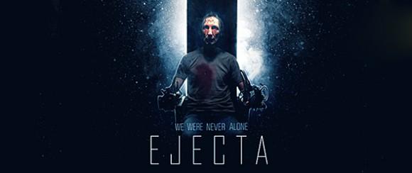Ejecta (film) - Wikipedia
