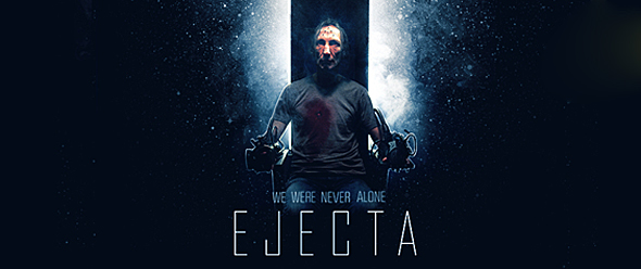 Ejecta 970x390 TOPPER 1a - Ejecta (Movie Review)
