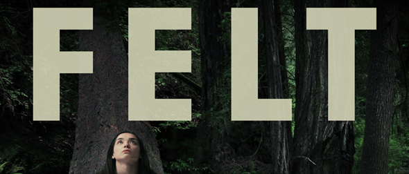 FELT POSTER Final edited 1 - Felt (Movie Review)