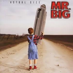 MRBIG_AS