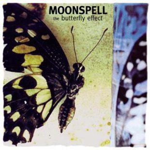 MoonspellBFX 300x300 1 - Interview - Fernando Ribeiro of Moonspell Talks Extinct