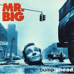 Mr._Big_-_Bump_Ahead