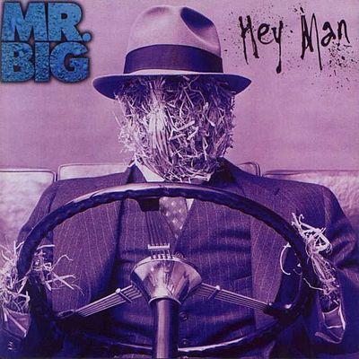 Mr_Big_-_Hey_Man-front
