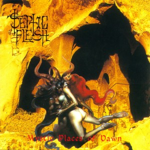 Septic_Flesh_-_Mystic_Places_of_Dawn