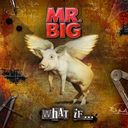 What_If..._(Mr._Big_album_-_cover_art)