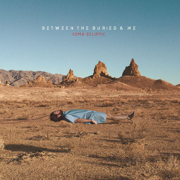 btbam album cover