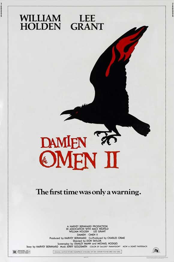 damien-omen-2-movie-poster-1978-1020466118