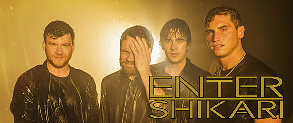 enter slide - Interview - Rory Clewlow of Enter Shikari