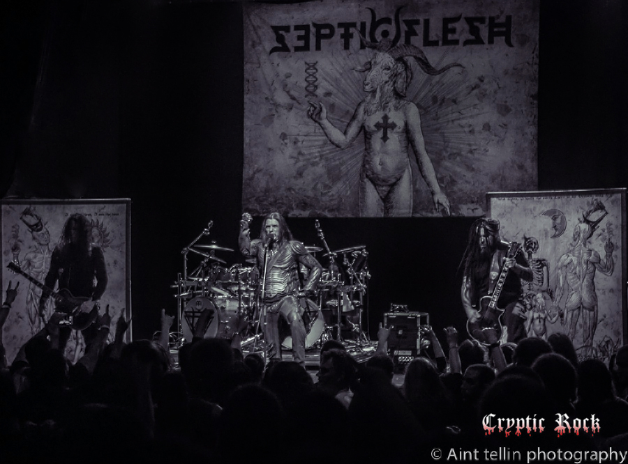 septic-flesh-irving-2015_0225cr