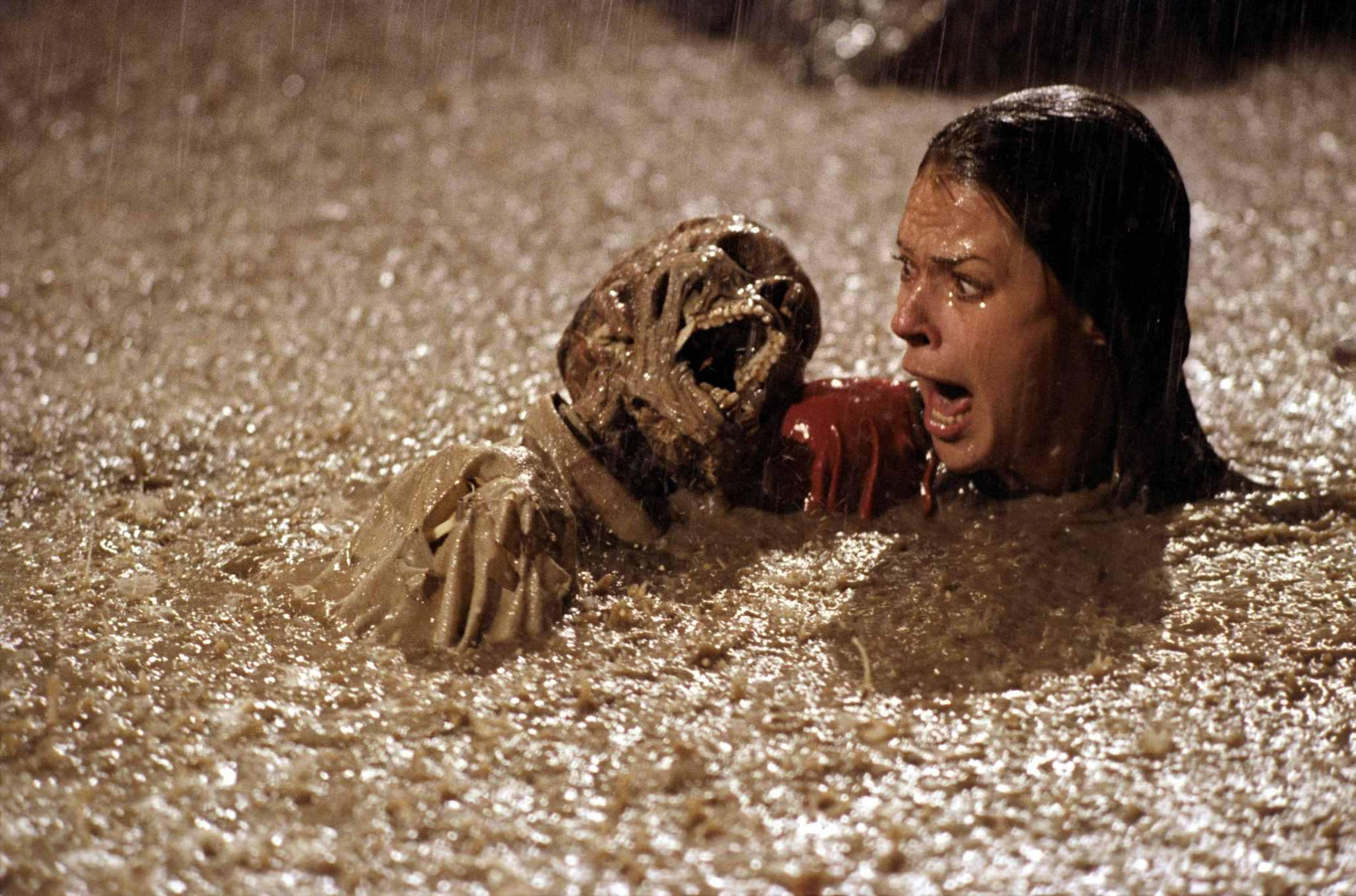 still-of-jobeth-williams-in-poltergeist-(1982)-large-picture