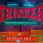 Trixter – Human Era (Album Review)