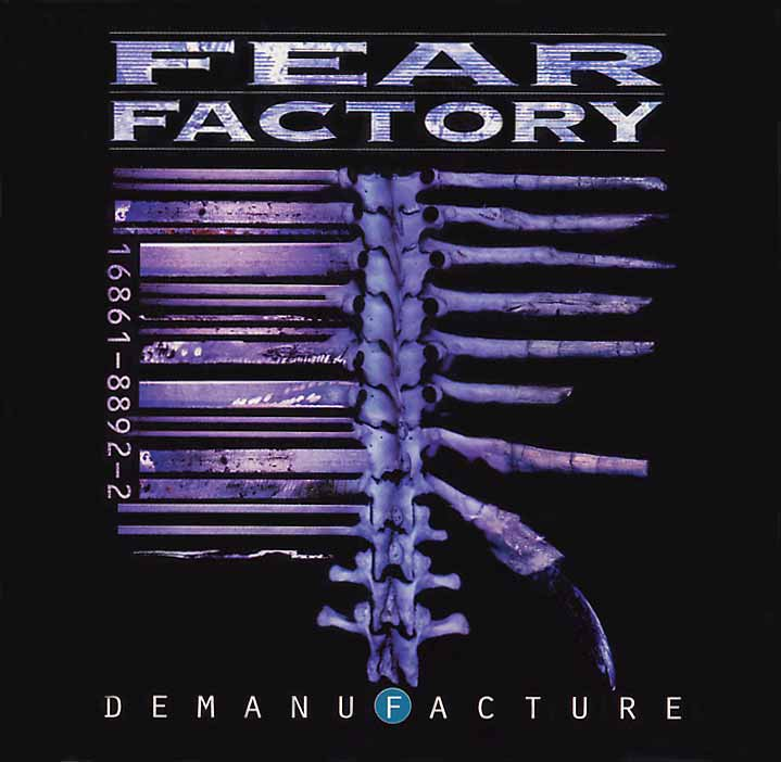 Fear_Factory_____4ca9e2508437c