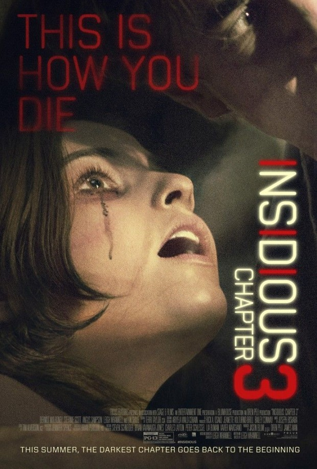 Insidious-Chapter-3-Wondercon-poster-691x1024